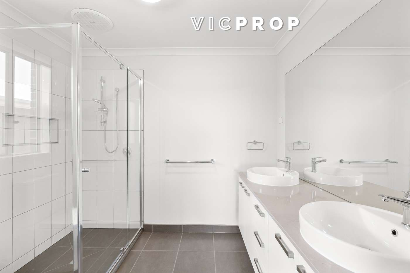 Seventh view of Homely house listing, 73 Sunman Drive, Point Cook VIC 3030