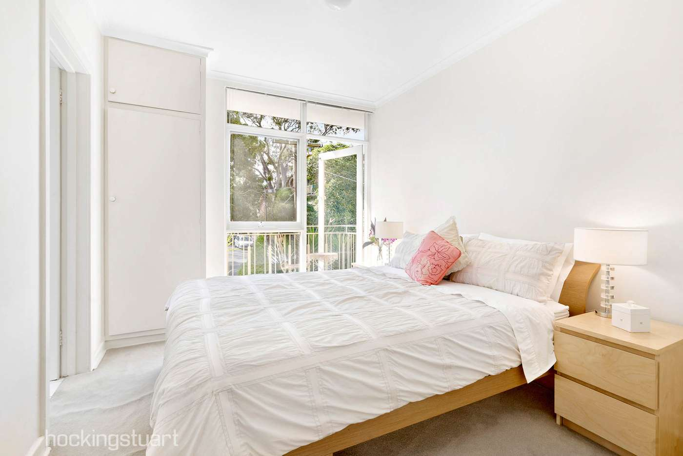 Sixth view of Homely apartment listing, 5/58 Lansdowne Road, St Kilda East VIC 3183