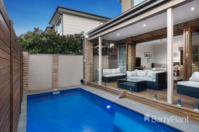 31 Greythorn Road, Balwyn North VIC 3104