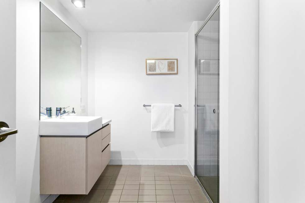 Fourth view of Homely apartment listing, 1007/700 Chapel Street, South Yarra VIC 3141
