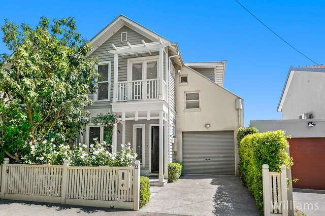 44 Parker Street, Williamstown VIC 3016