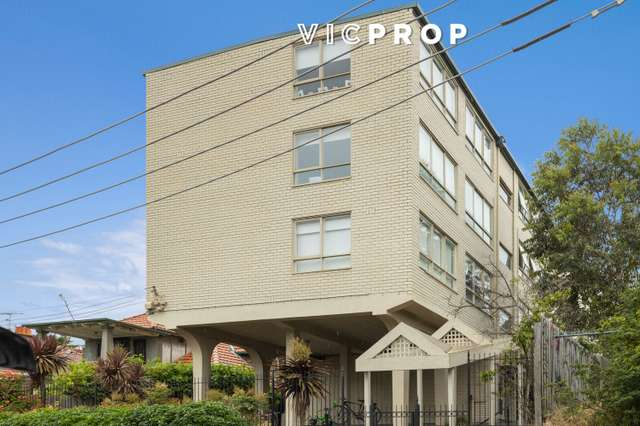 7/2A Dobson Street, South Yarra VIC 3141