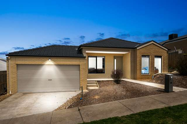 13 Cromarty Circuit, Darley VIC 3340