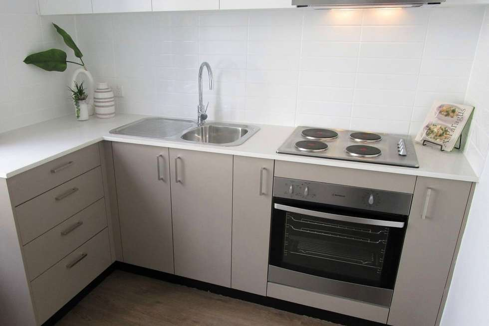 Second view of Homely apartment listing, 25 Avoca Street, South Yarra VIC 3141