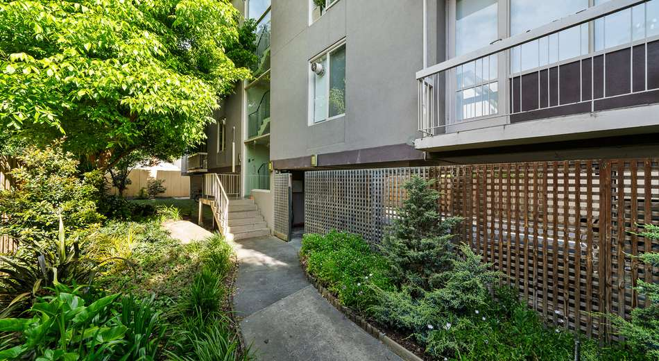 12/4-6 Powell Street, South Yarra VIC 3141