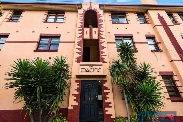 15/103 Barkly Street, St Kilda VIC 3182