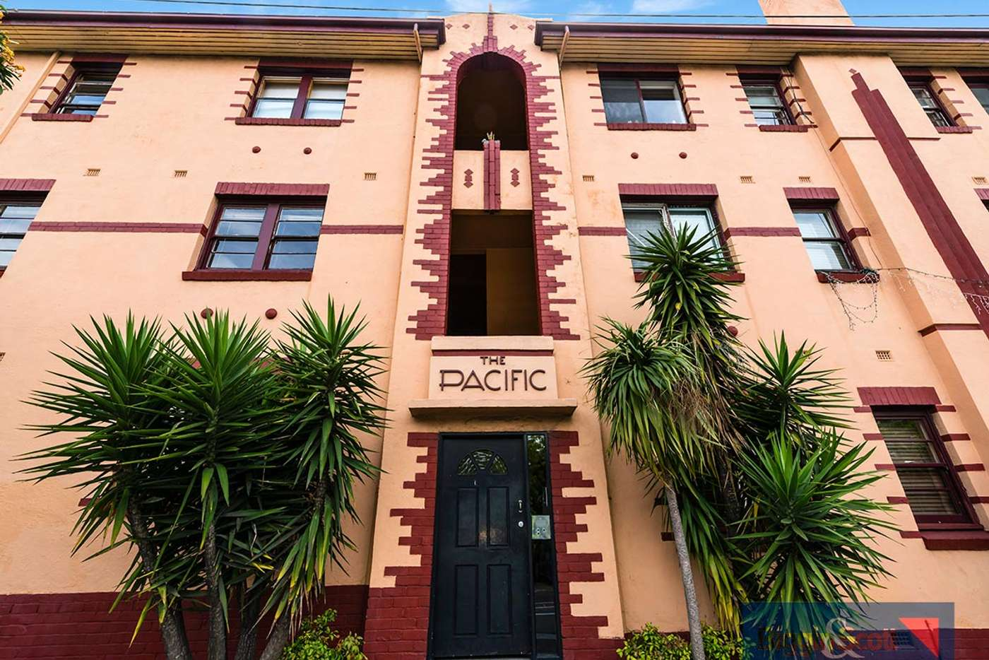 Main view of Homely apartment listing, 15/103 Barkly Street, St Kilda VIC 3182