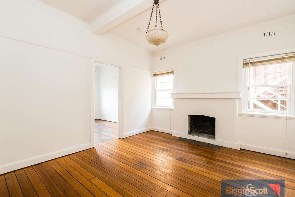 Third view of Homely apartment listing, 15/103 Barkly Street, St Kilda VIC 3182