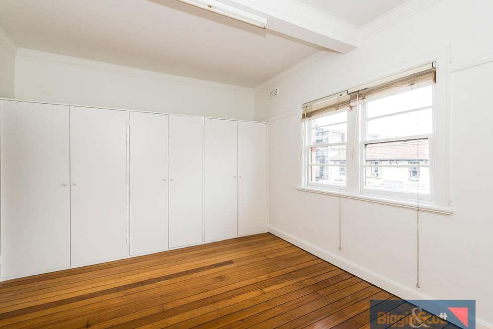 Fourth view of Homely apartment listing, 15/103 Barkly Street, St Kilda VIC 3182
