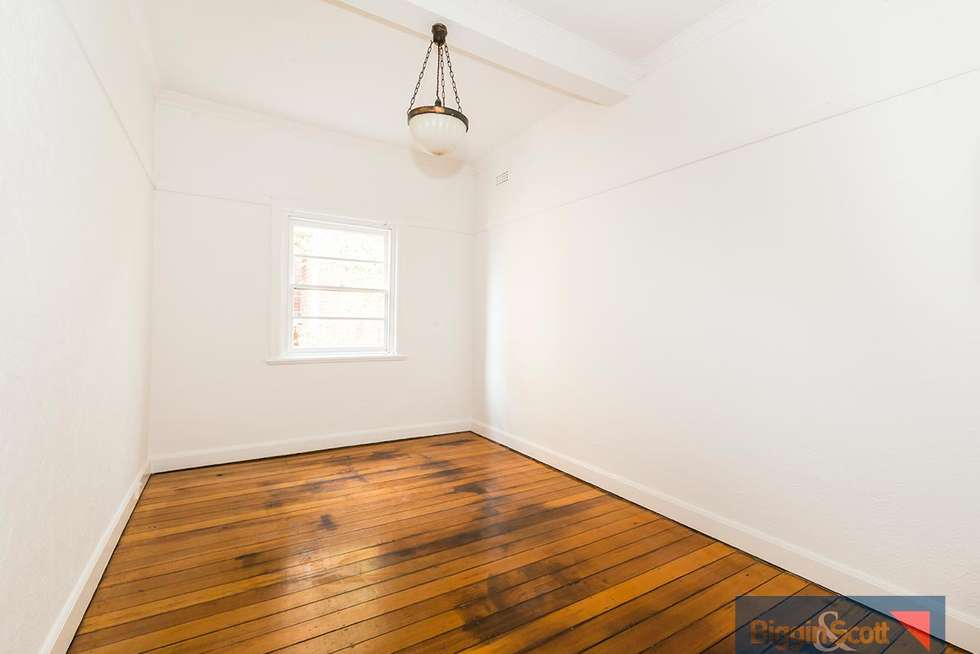 Fifth view of Homely apartment listing, 15/103 Barkly Street, St Kilda VIC 3182