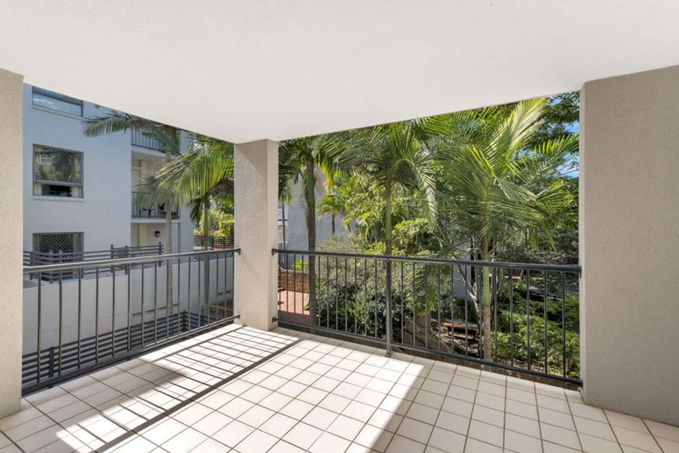 Fifth view of Homely unit listing, 33/7 Landsborough Terrace, Toowong QLD 4066