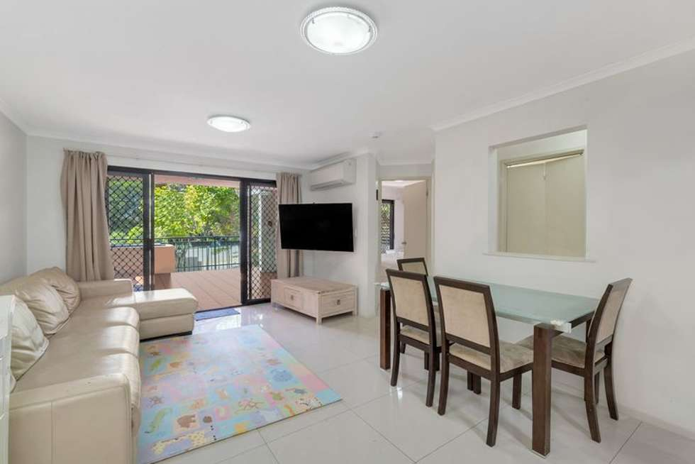 Fourth view of Homely unit listing, 5/29 Durham Street, St Lucia QLD 4067