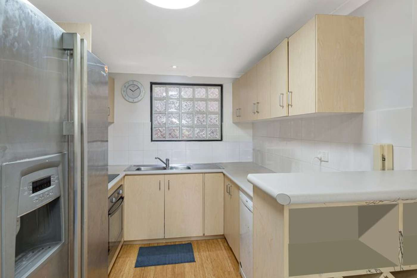 Fifth view of Homely unit listing, 5/29 Durham Street, St Lucia QLD 4067