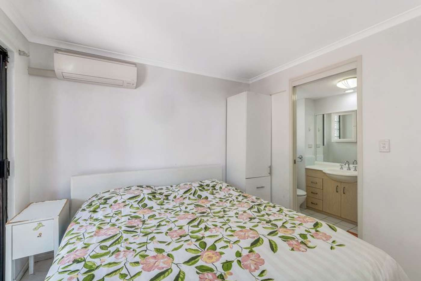 Sixth view of Homely unit listing, 5/29 Durham Street, St Lucia QLD 4067