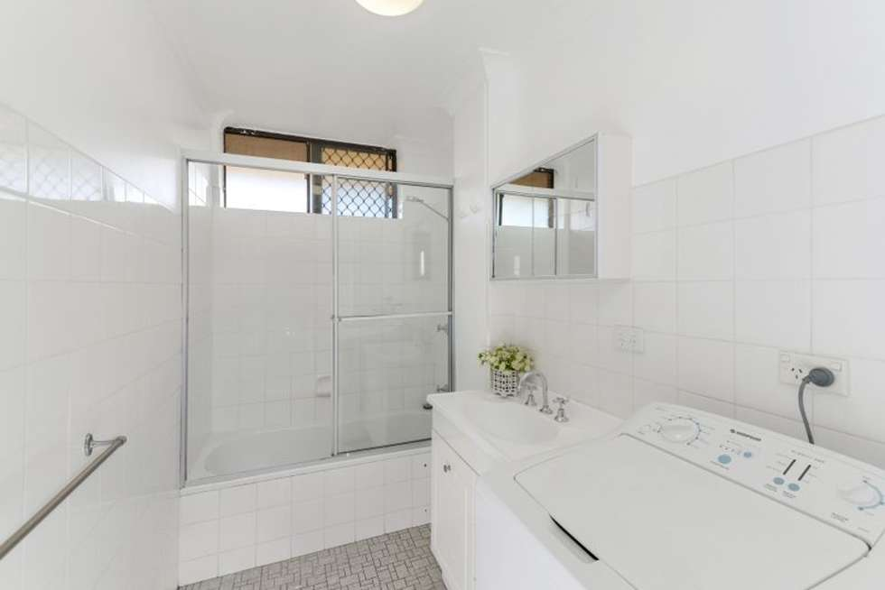 Fourth view of Homely unit listing, 5/31 Grove Street, Toowong QLD 4066