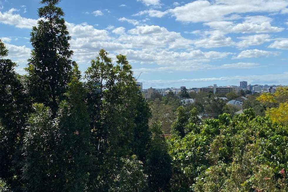 Third view of Homely unit listing, 8/298 Swann Road, St Lucia QLD 4067