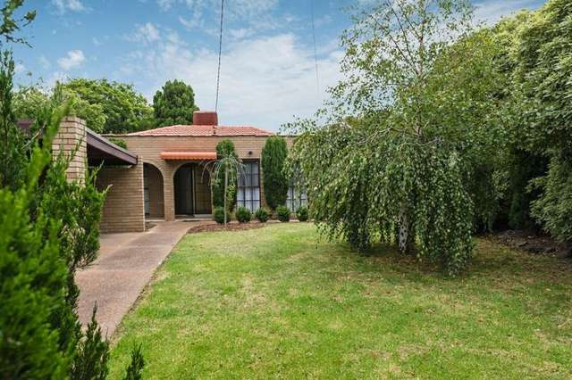 753 Hampton Street, Brighton VIC 3186