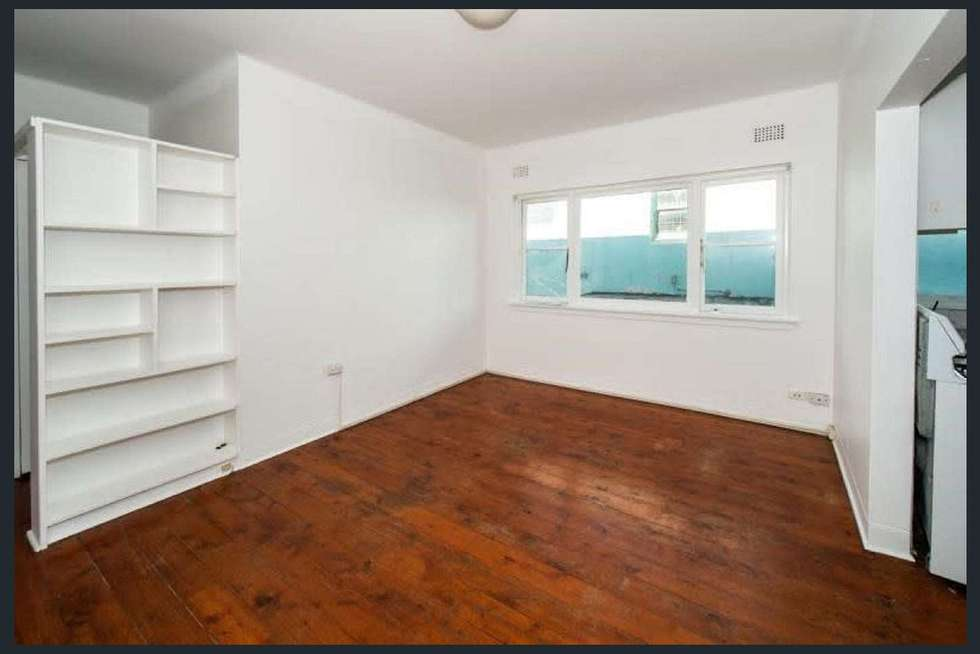 Second view of Homely apartment listing, 4/433 Maroubra Road, Maroubra NSW 2035