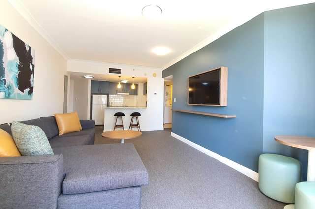 203/10 Brown Street, Chatswood NSW 2067