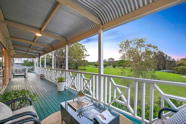 33 Scarba Street, Middle Park QLD 4074
