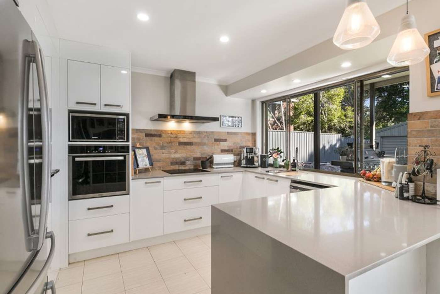Main view of Homely house listing, 4 Hovea Place, Bellbowrie QLD 4070