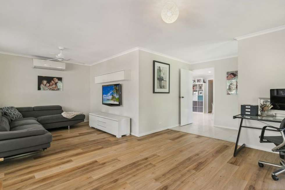 Third view of Homely house listing, 4 Hovea Place, Bellbowrie QLD 4070