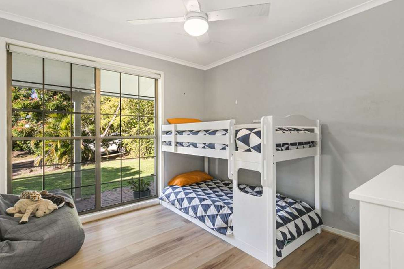 Fifth view of Homely house listing, 4 Hovea Place, Bellbowrie QLD 4070