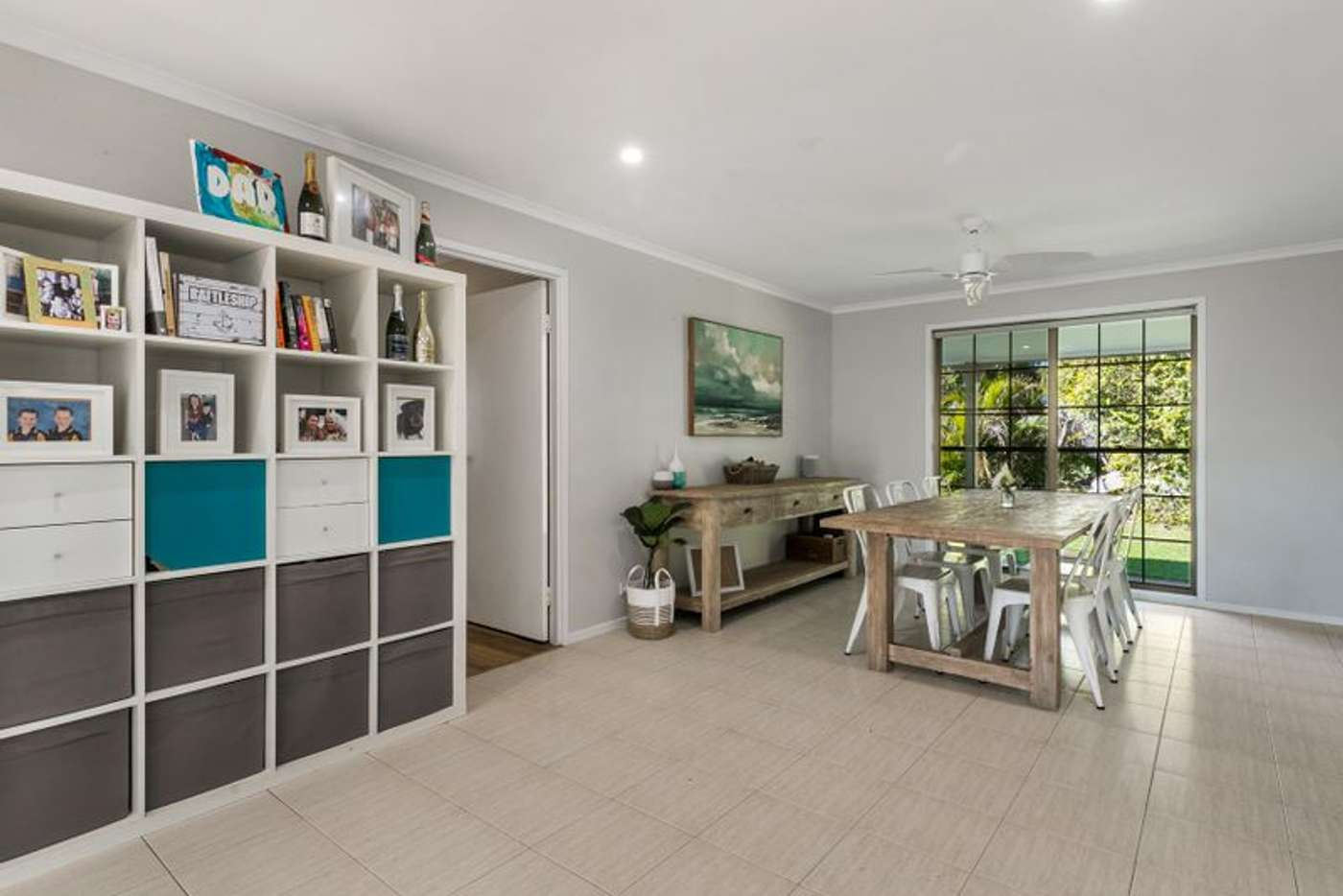 Sixth view of Homely house listing, 4 Hovea Place, Bellbowrie QLD 4070