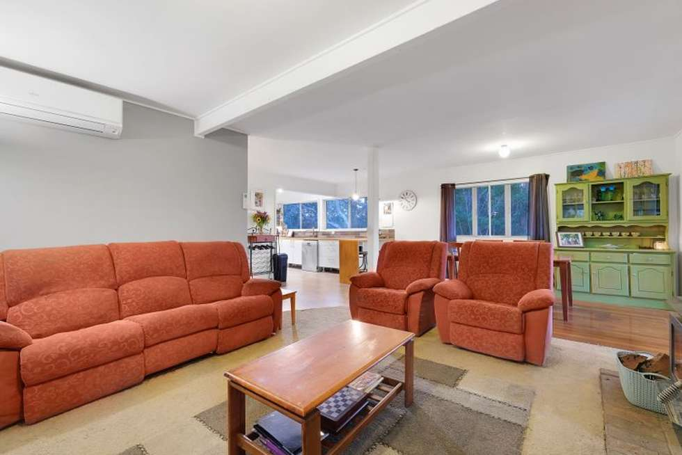 Second view of Homely house listing, 11 Luss Street, Moggill QLD 4070