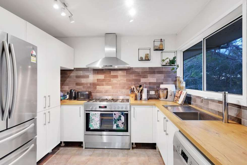 Third view of Homely house listing, 11 Luss Street, Moggill QLD 4070