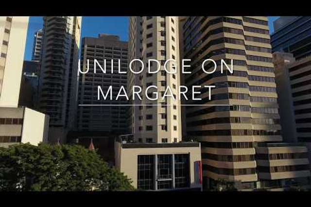 1002/104 Margaret Street, Brisbane QLD 4000