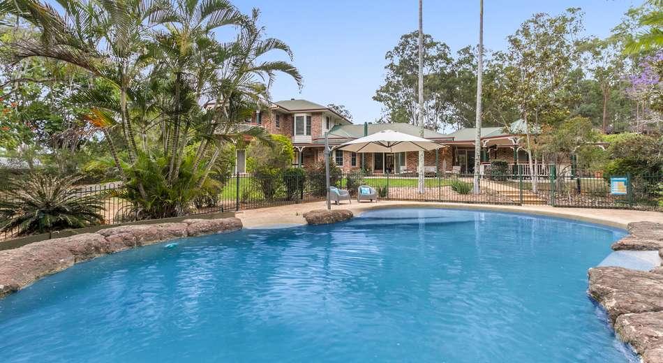 70 Birkin Road, Bellbowrie QLD 4070