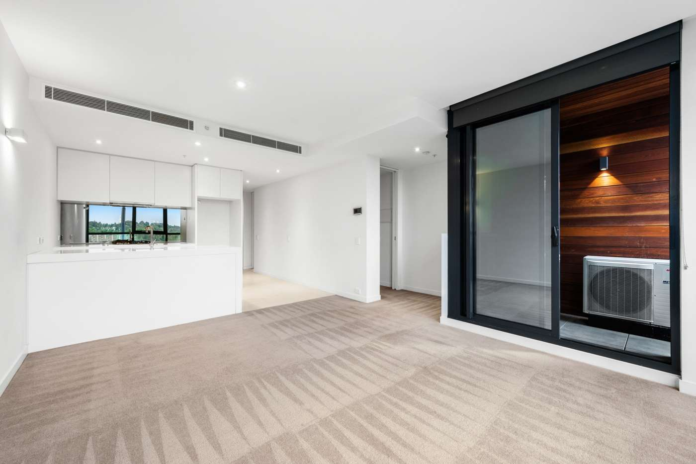 Main view of Homely apartment listing, 116/108 Flinders Street, Melbourne VIC 3000
