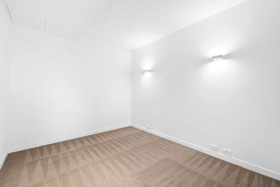 Fifth view of Homely apartment listing, 116/108 Flinders Street, Melbourne VIC 3000