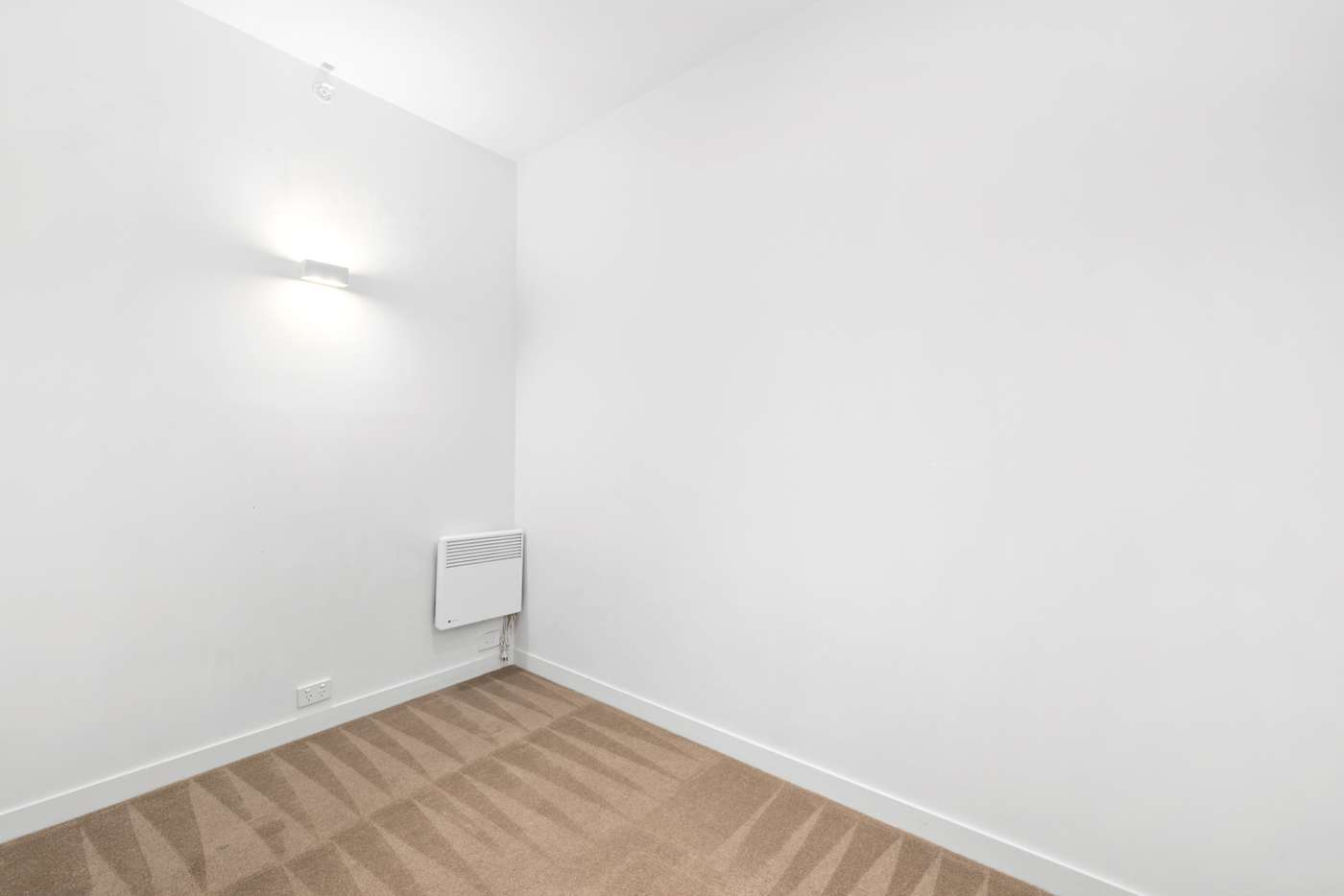Sixth view of Homely apartment listing, 116/108 Flinders Street, Melbourne VIC 3000