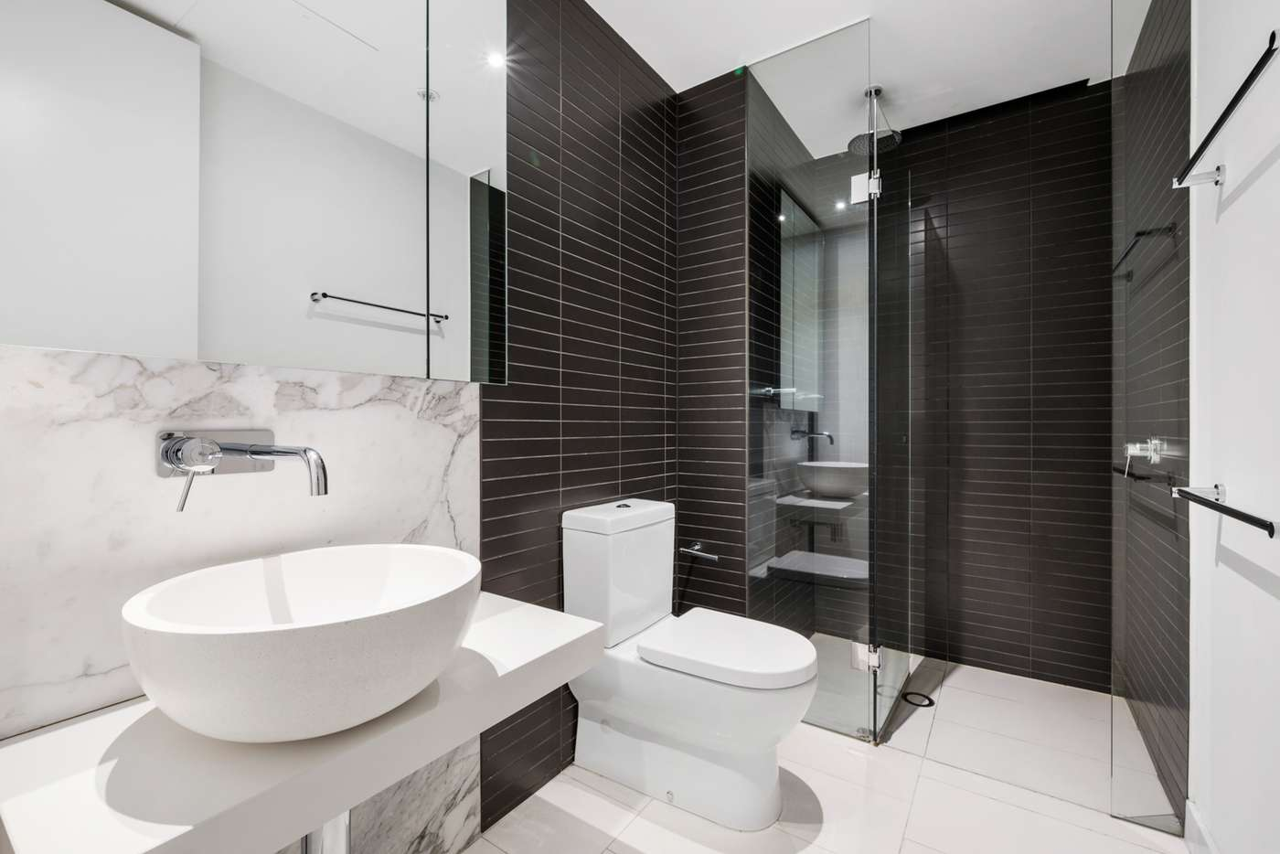 Seventh view of Homely apartment listing, 116/108 Flinders Street, Melbourne VIC 3000