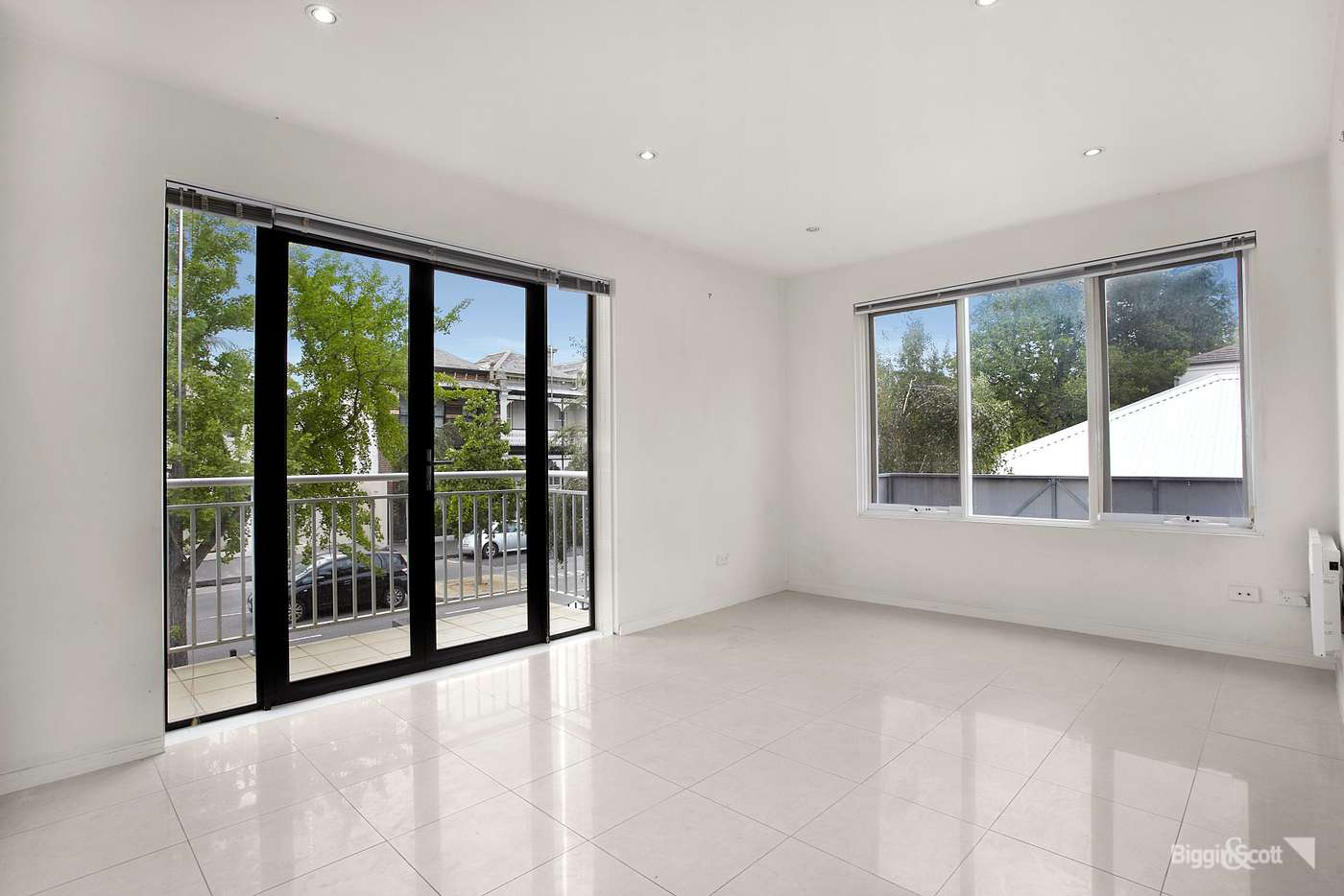 Main view of Homely apartment listing, 6/37 Domain Street, South Yarra VIC 3141