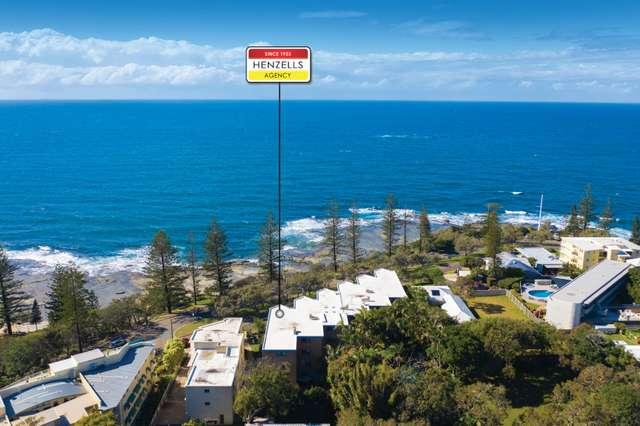 24/32 Victoria Terrace, Kings Beach QLD 4551