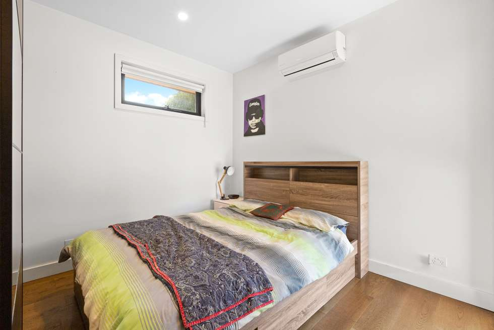 Fourth view of Homely unit listing, 2/101 Barmah Drive West, Wantirna VIC 3152