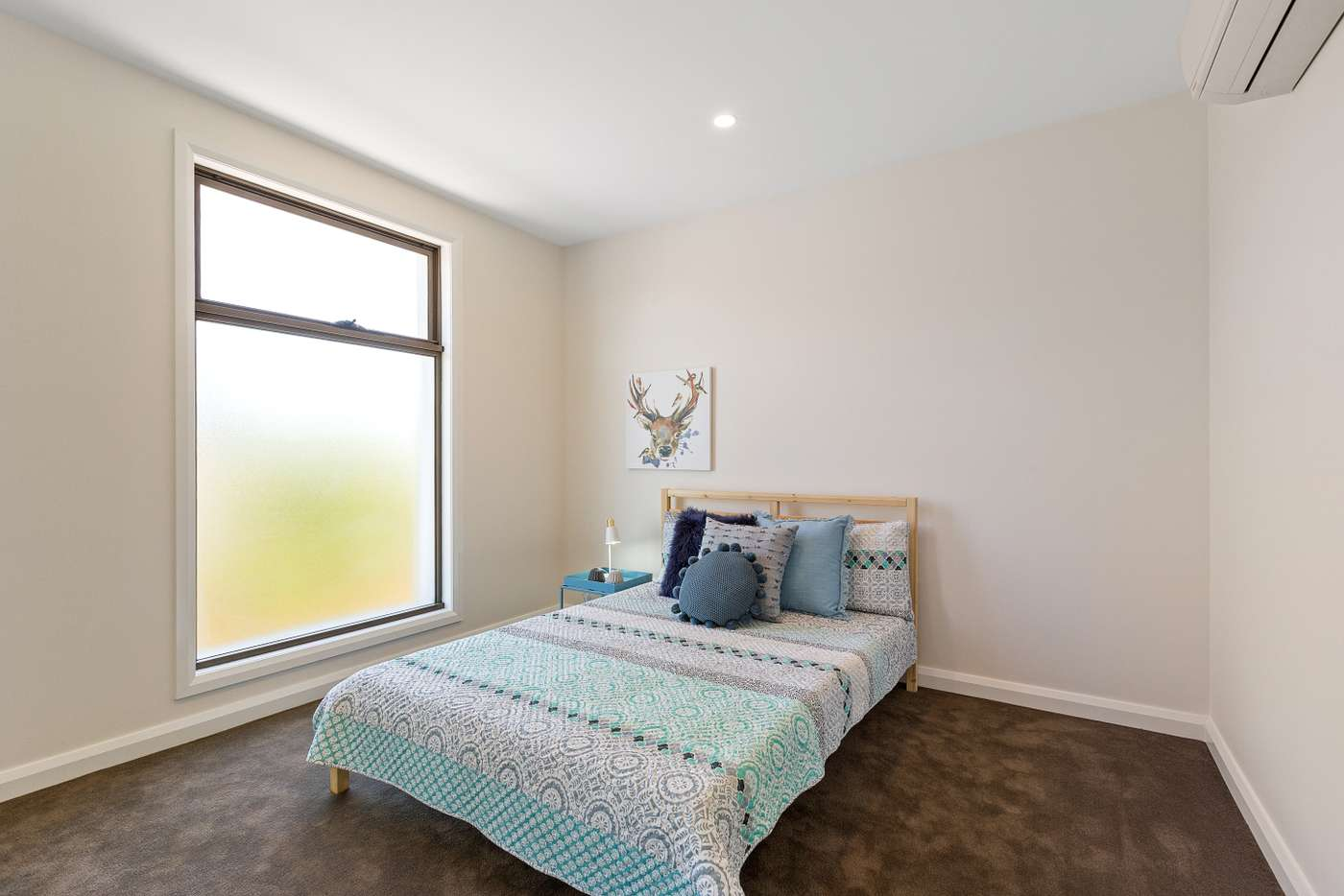 Sixth view of Homely townhouse listing, 3/24 Stonehaven Avenue, Boronia VIC 3155