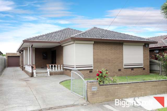 286 Glengala Road, Sunshine West VIC 3020