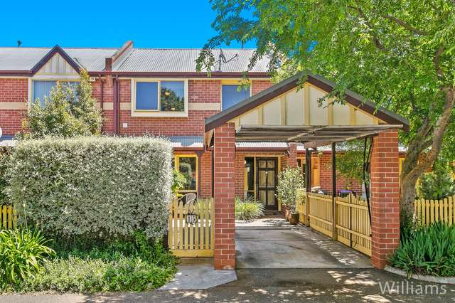 15/85 Florence Street, Williamstown VIC 3016