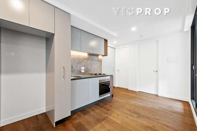 1205/15-31 Batman Street, West Melbourne VIC 3003