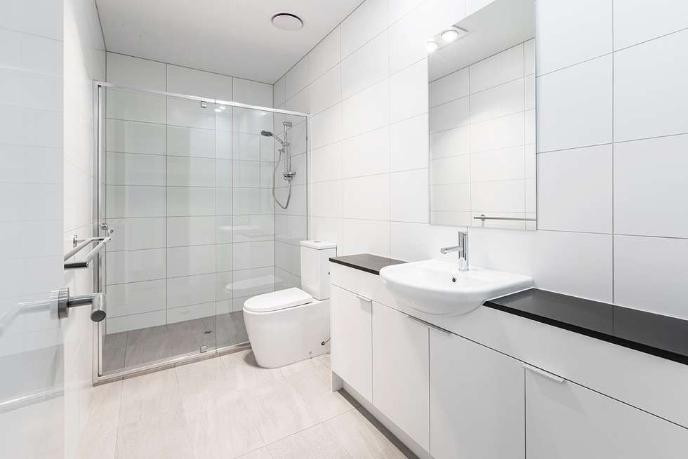 Fifth view of Homely townhouse listing, 1a Bendigo Avenue, Bentleigh VIC 3204