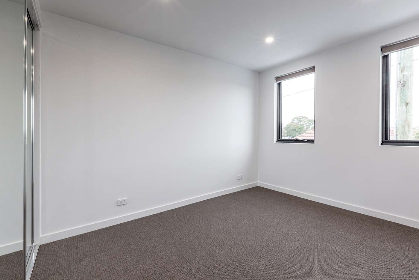 Sixth view of Homely townhouse listing, 1a Bendigo Avenue, Bentleigh VIC 3204