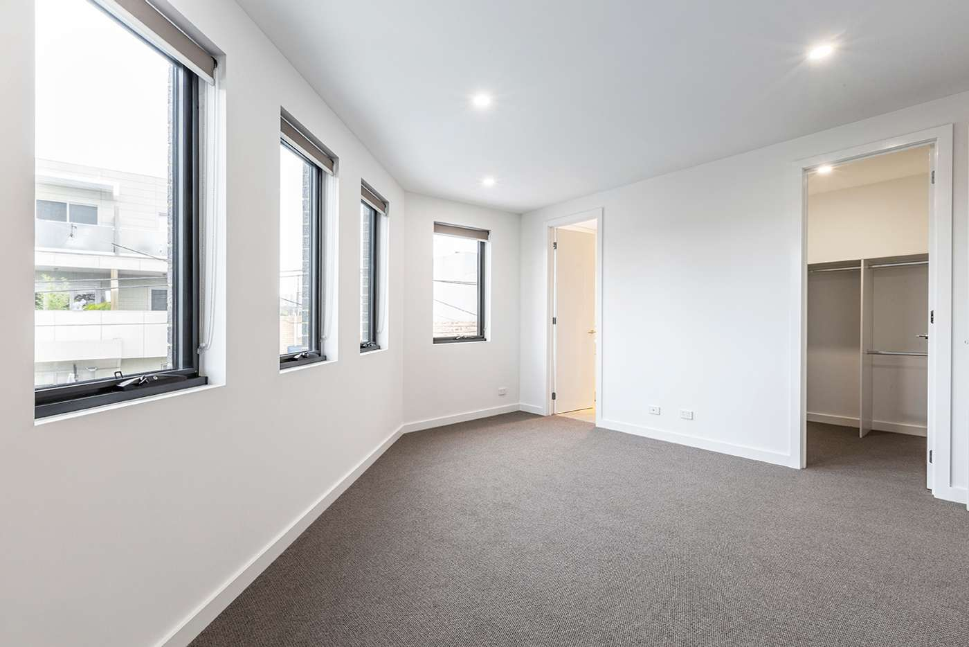 Seventh view of Homely townhouse listing, 1a Bendigo Avenue, Bentleigh VIC 3204