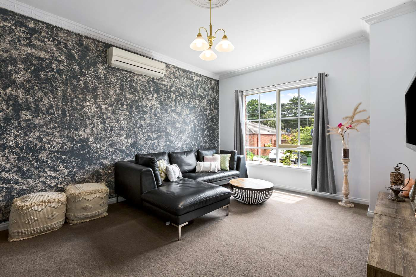 Fifth view of Homely unit listing, 3/90-94 Mt Dandenong Road, Croydon VIC 3136