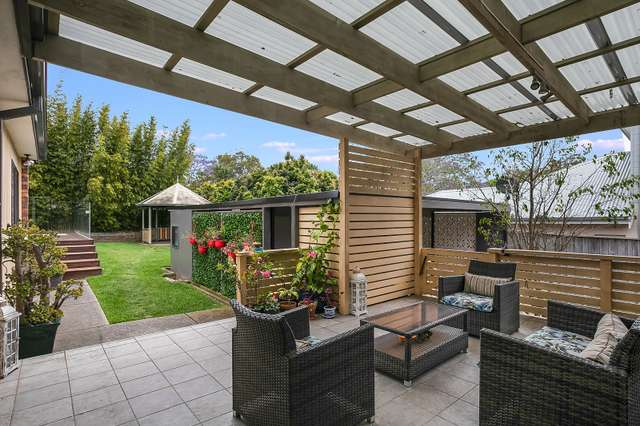 3 Fromelles Avenue, Seaforth NSW 2092