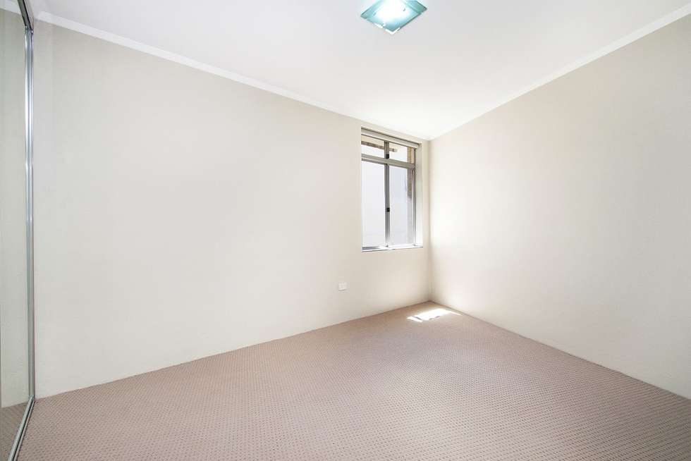 Fourth view of Homely apartment listing, 4/47 Fairlight Street, Fairlight NSW 2094