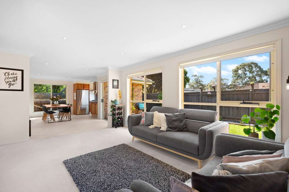 Third view of Homely unit listing, 2/29 Homer Avenue, Croydon South VIC 3136